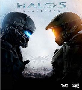 Halo 5 Guardians Wikipdia A Enciclopdia Livre