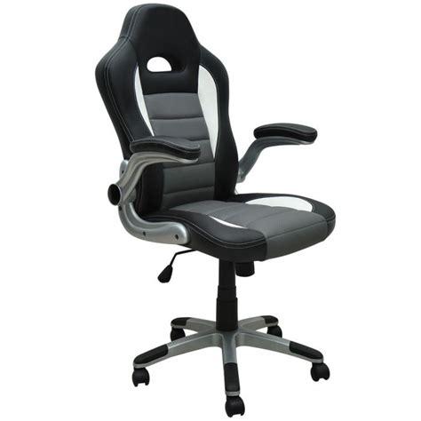 chaise baquet de bureau chaise de bureau baquet 28 images fauteuil de bureau
