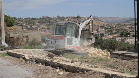 Cemento Stato Sicilia by Abusivismo Legambiente Cemento Sul 61 Per Cento Delle