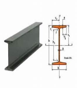 ouvrir un mur porteur With comment mettre une poutre sur un mur porteur