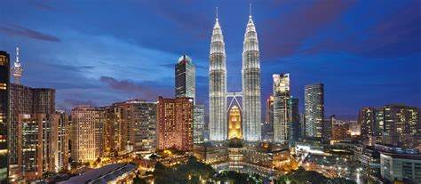 exclusive travel tips   destination kuala lumpur