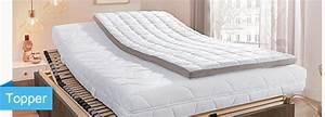 Matratzen Auf Rechnung Kaufen : matratzen topper online kaufen auf ~ Themetempest.com Abrechnung