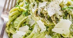 Zucchini Nudeln Schneider : zucchini nudeln erobern herz und kochtopf ~ Eleganceandgraceweddings.com Haus und Dekorationen