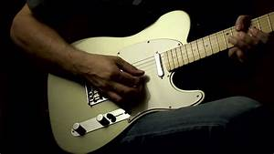 Fender Fender Original Vintage Tele Pickups   2