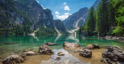 Landscapes Photo Contests
