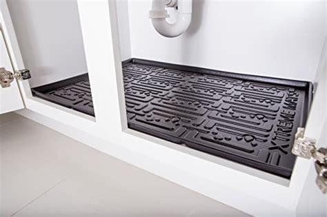 kitchen sink rug mat xtreme mats sink kitchen cabinet mat 33 3 8 x 21 5 5927