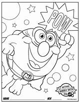 Bubble Bath Drawing National Coloring Getdrawings Mr sketch template
