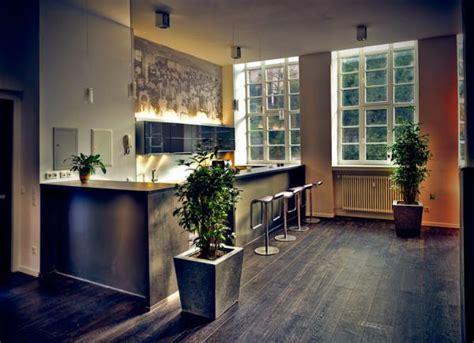kitchen ideas that work unique kitchen ideas that work kitchen and decor