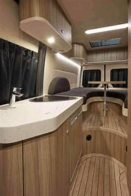 Best RV Interior Decorating - ideas and images on Bing | Find what ...