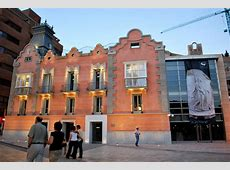 Museo del Teatro Romano de Cartagena Wikipedia, la