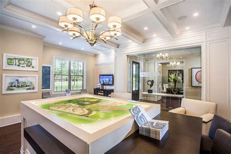model homes suites  fdm designs atlanta georgia