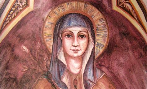 clare of assisi franciscan media