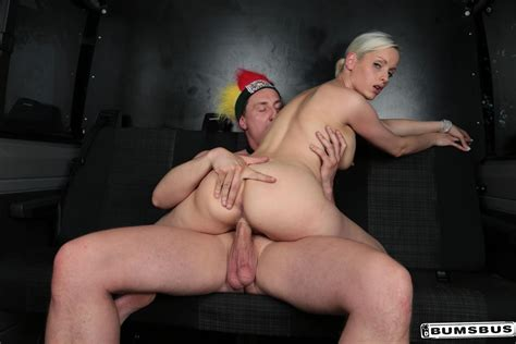 Anike Ekina  nackt