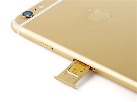 iphone   sim card tray