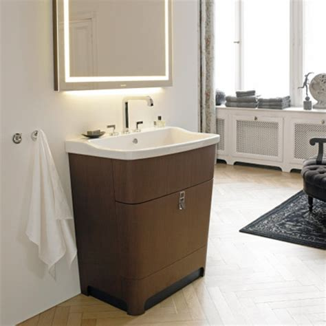 furnishing trend interior design hansgrohe int