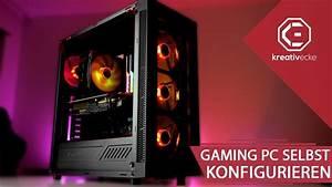 Gamer Pc Konfigurieren : eigenen gaming pc f r 1000 euro konfigurieren so geht es 1000 euro asus aura gaming pc youtube ~ Watch28wear.com Haus und Dekorationen