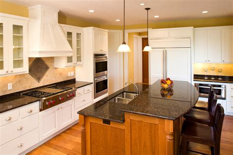 kitchen design sles beautiful kitchen kitchen island with sink for with 1340