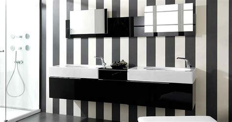 black and white bathroom ideas black and white bathroom wall decor decor ideasdecor ideas