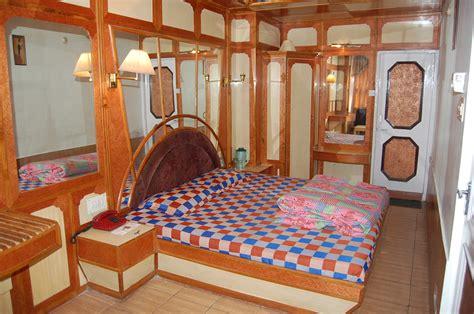 gulmarg regency hotel shimla rooms rates