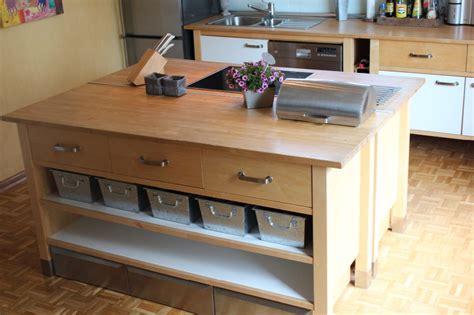 küche unterschrank ikea värde küche unterschrank gross set 5 metallkästen 3 schubladen