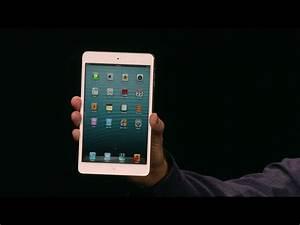 Apple iPad 2/3/4 panssarilasi, Tempered Glass
