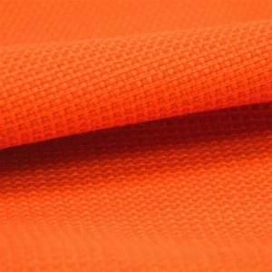 Suroit Tissu Outdoor Casal Uni Et Lavable Pour Mobilier De