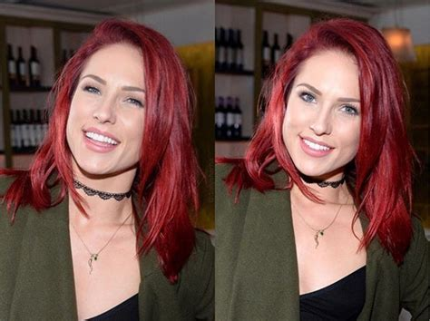 44 Best Sharna Burgess Images On Pinterest