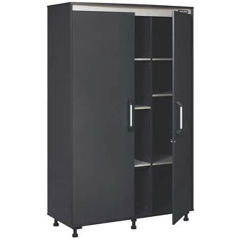black and decker garage storage cabinets black and decker storage cabinet black and decker