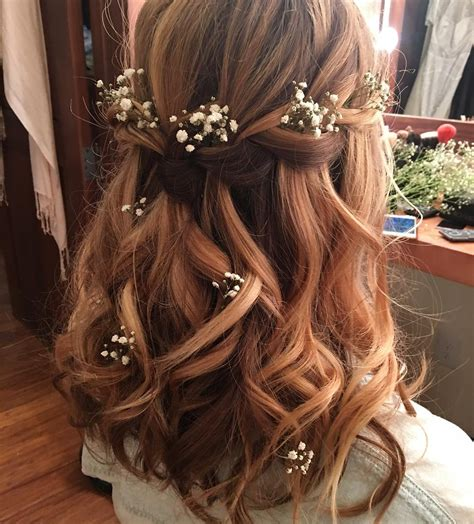 10 lavish wedding hairstyles for long hair wedding 20 collection of embellished caramel blonde chignon bridal
