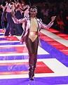 Grace Jones just shut down Paris Fashion Week   Dazed