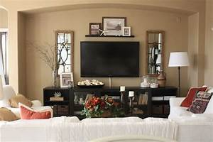 Wall entertainment center ideas woodworking projects plans