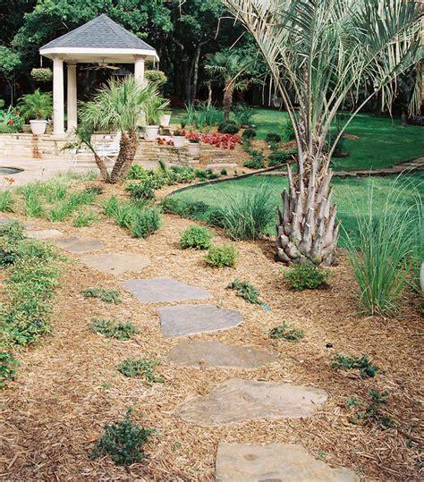how to install dg decomposed granite walkway installation dg patios decomposed granite the human footprint
