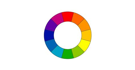 color wheel theory why color theory matters issue 05 design for non designers