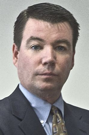 northborough lawyer named    lawyers  america