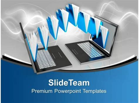 background image  computer templates  powerthemes