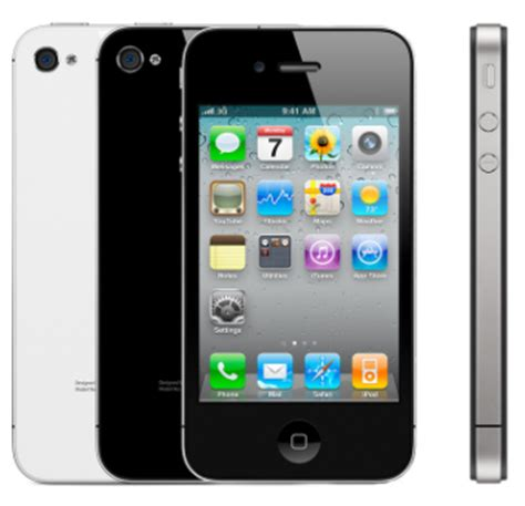 what type of iphone do i what of iphone do i all iphone generations