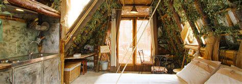 chambres d hotes insolites chambres d 39 hôte gîte atypique