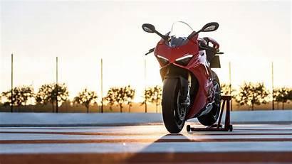 Ducati Panigale V4 4k Wallpapers Bikes 8k