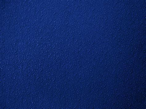 rustic wood trim bumpy blue plastic texture picture free photograph