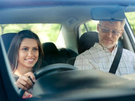 Simply sign up for an account, link to your insurance provider, and choose from up to 20 different quotes from some of the top insurers in the industry. Auto Insurance for Young Drivers | Desjardins Insurance