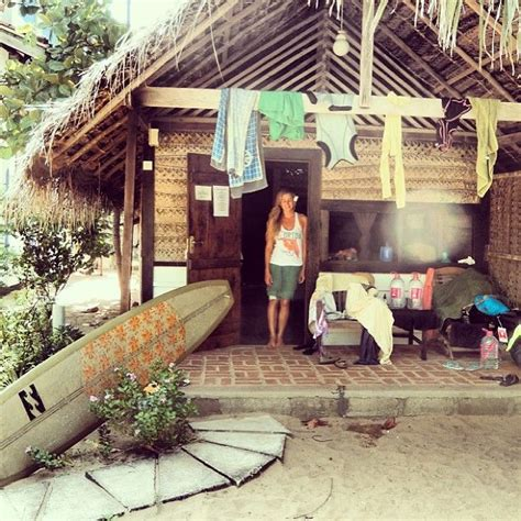 325 Best Surf Fashion Images On Pinterest  Surf Girls