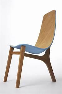 Chaise Mobilier De France : coup de coeur pdw 2013 chaise baby blue par paul venaille blog esprit design ~ Teatrodelosmanantiales.com Idées de Décoration