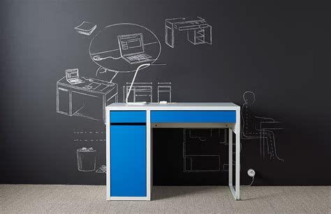 The Best Desk Porn From Ikea's 2016 Catalogue Lifehacker