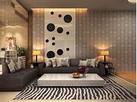 design ideas for living rooms 21 Relaxing Living Rooms with Gorgeous, Modern Sofas