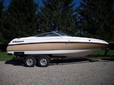 Bryant Boats Boattrader by Page 1 Of 2 Bryant Boats For Sale Boattrader