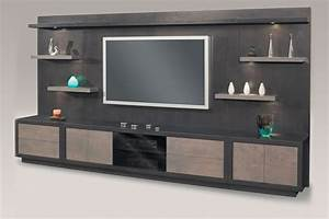 Entertainment Centers Product Categories Furniture