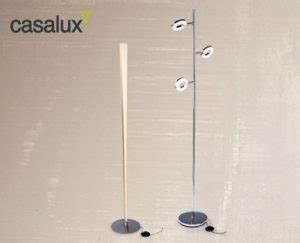 Casalux Led Stehleuchte : casalux led stehleuchte hofer angebot kw 47 ~ Watch28wear.com Haus und Dekorationen