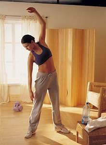 Wieviel, fett am, tag zum, abnehmen Muskelaufbau(?)