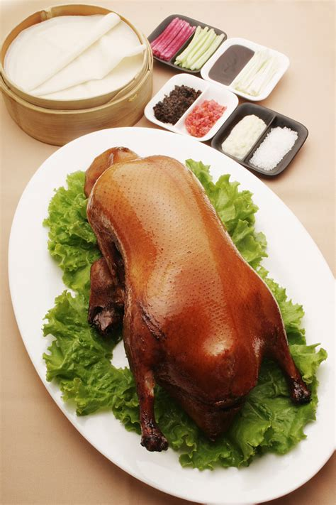 chien cuisine cuisine exquisite taste confuciusmag