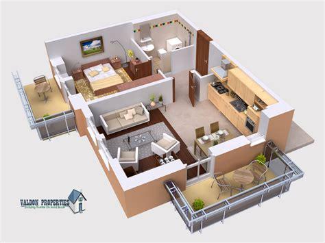 75 New 4 Bedroom House Plans Pdf
